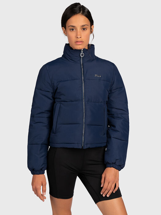 DEBRA Padded jacket