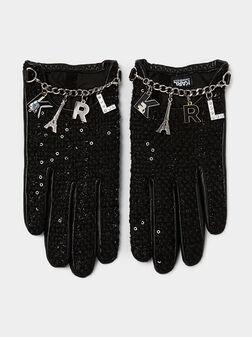 K/STUDIO Gloves - 1