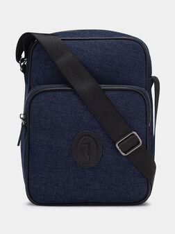 Кросбоди чанта - 1