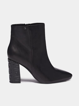 LARIAH Ankle boots - 1