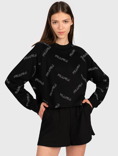 Sweatshirt JAMUNA  - 1