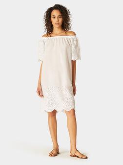 Плажна рокля POSITANO  - 1