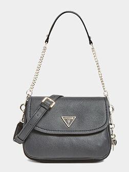 DESTINY Black shoulder bag - 1