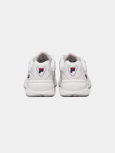 V94M White sneakers - 3