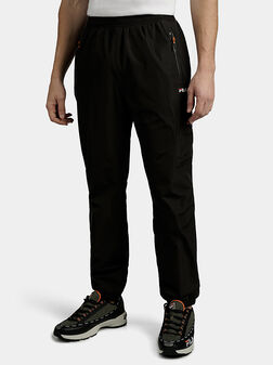 Спортен панталон HELLER - 1