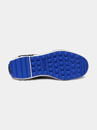 CHUNKY RUNNER Sneakers - 5