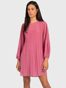 MARTA Dress - 1