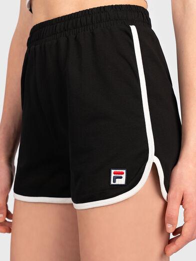 HUYEN Shorts - 2