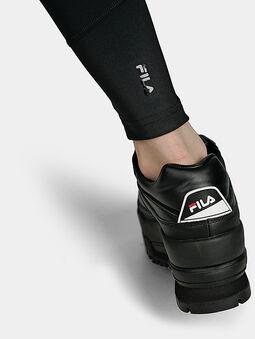 FIONNA Sports legging - 4