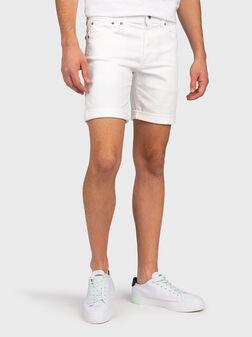 Къси панталони CANE - 1