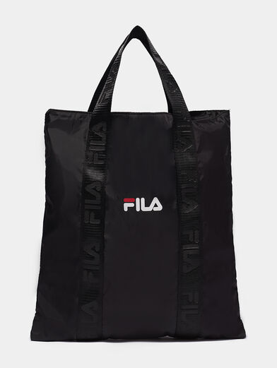 Tote bag with logo - 1