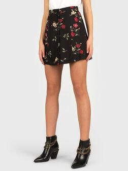 JOEY Skirt - 1