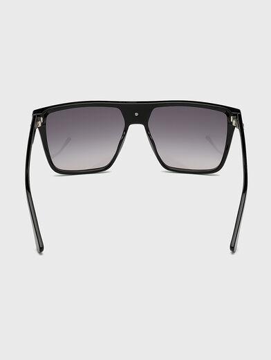 Sunglasses - 4