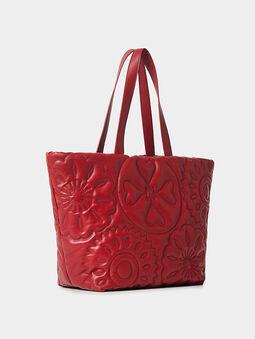 Shopping bag BOMBAY - 3