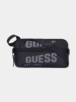 Чанта за кръста ELVIS - 1