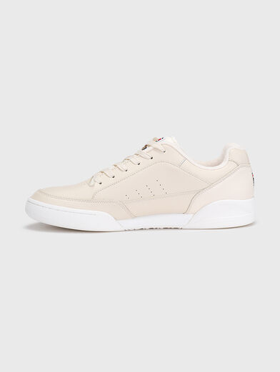 TOWN CLASSIC Sneakers - 6