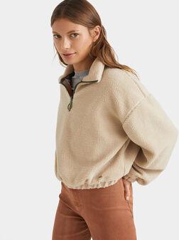 ANDREA Sweatshirt - 1