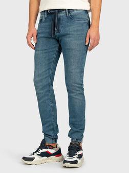SPRINT Jeans - 1