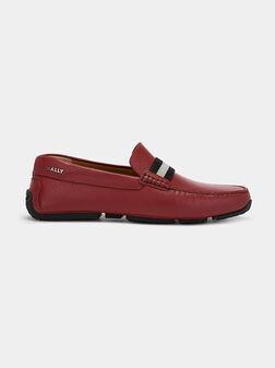 PEARCE Shoes - 1