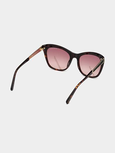 Sunglasses - 5