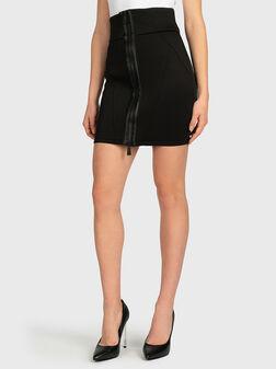 SHEILA Skirt - 1