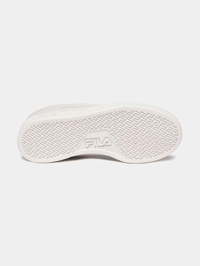 ARCADE Sneakers - 5
