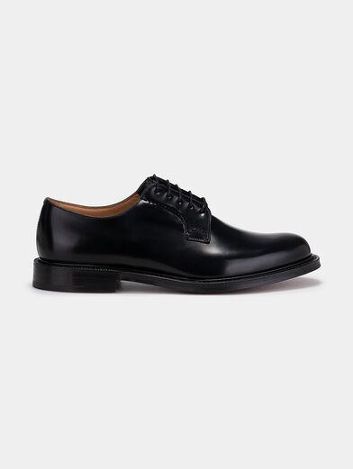 SHANNON shoes - 1