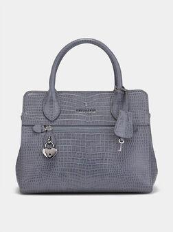 Чанта LILY - 1