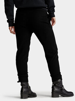 Спортен панталон - 1