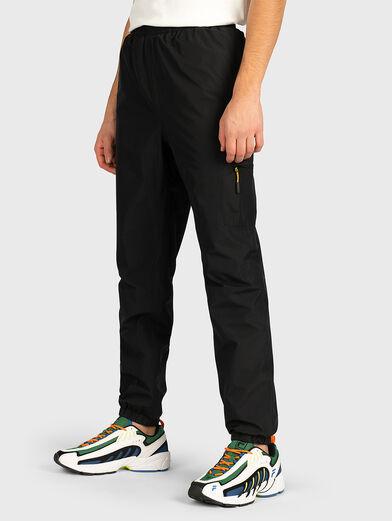 MAEL Functional pants - 2