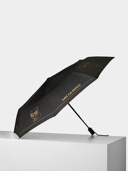 K/IKONIK Umbrella - 1