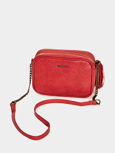 MOIRA Crossbody bag - 2