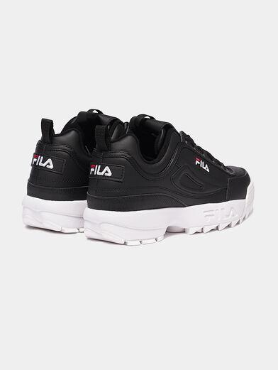 DISRUPTOR Sneakers - 2