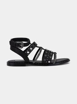 HAYES ROCK sandals - 1