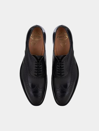 BERLIN Shoes - 5