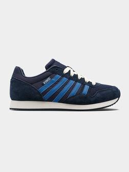 GRANADA Sneakers - 1