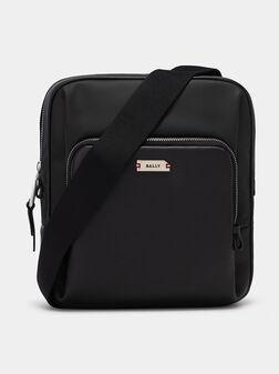 VISSO Crossbody bag - 1