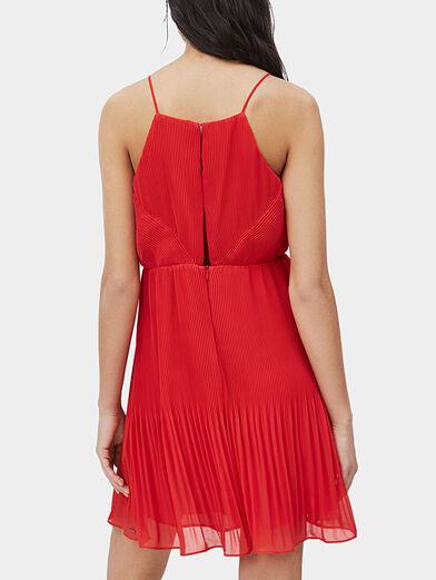 MINE Dress - 4