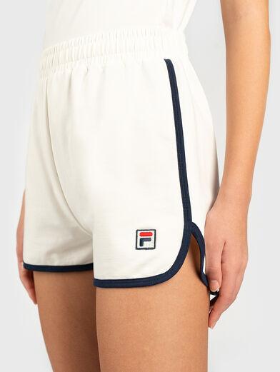 HUYEN Shorts - 3