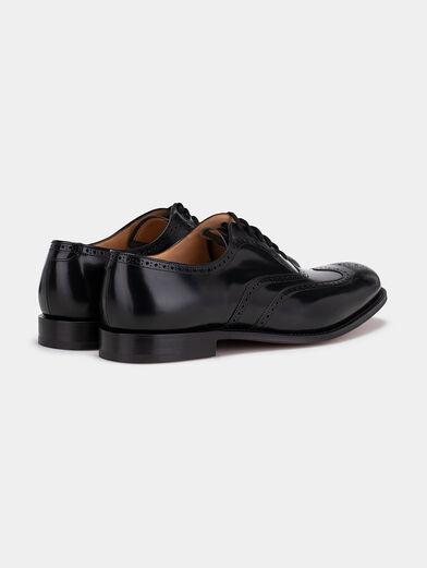 BERLIN Shoes - 3