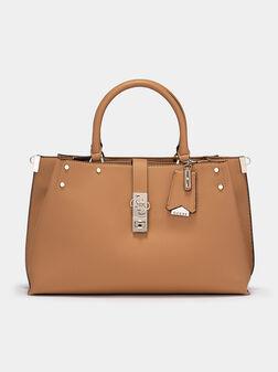 ALBURY Bag - 1