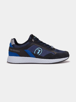 Спортни обувки KEVIN KYOTO  - 1