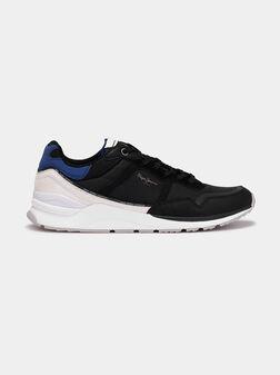 X20 BASIC HALF Sneakers - 1