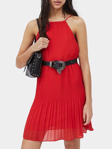 MINE Dress - 1