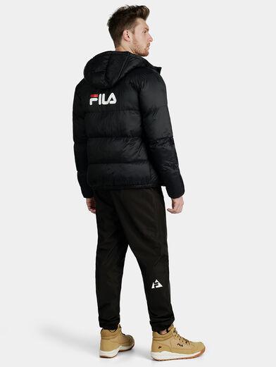 FLOYD Padded jacket - 6