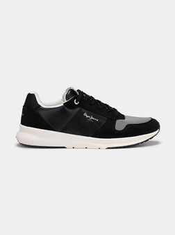 Sneakers SAFFRON CAMU - 1