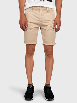 Къси панталони MYRON - 1