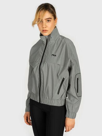 UME Wind jacket - 1