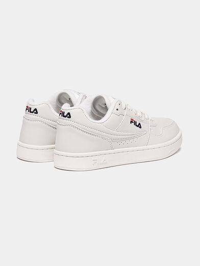 ARCADE Sneakers - 2