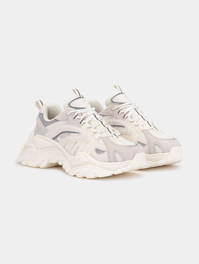Electrove F sneakers - 2